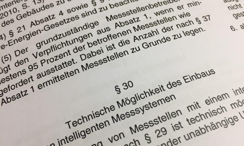 Gessetzestext-e1516195662401-800x480