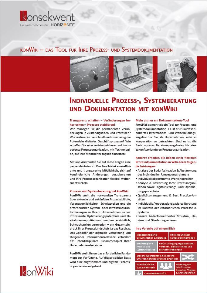KONWIKI-DAS_TOOL_FÜR_IHRE_PROZESS_UND_SYSTEMDOKUMENTATION