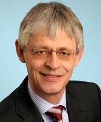 Klaus-Peter Pott