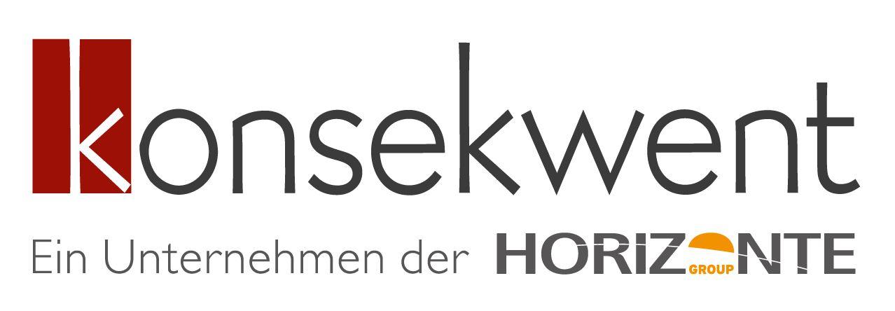 Logo_konsekwent+Horizonte