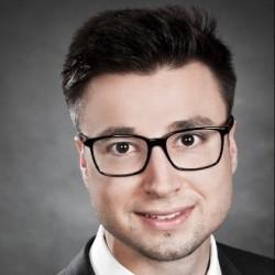 Sebastian Triebel-1