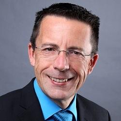 Thomas Meindl