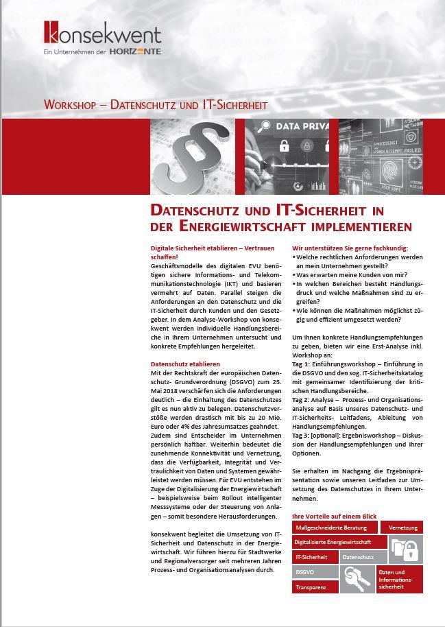 WORKSHOP_DATENSCHUTZ_UND_IT_SICHERHEIT