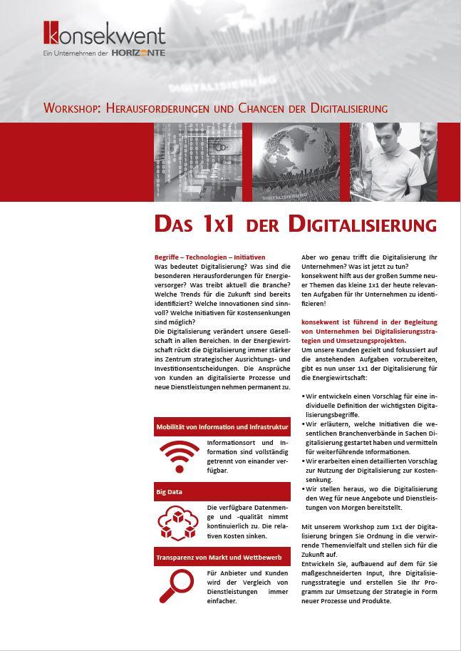 WORKSHOP_HERAUSFORDERUNGEN_UND_CHANCEN_DER_DIGITALISIERUNG