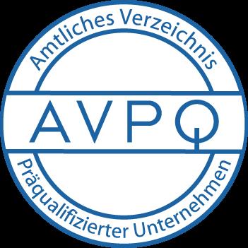 avpq_logo